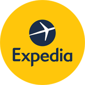 http://www.adriatichotel.com/wp-content/uploads/2017/11/expedia.png